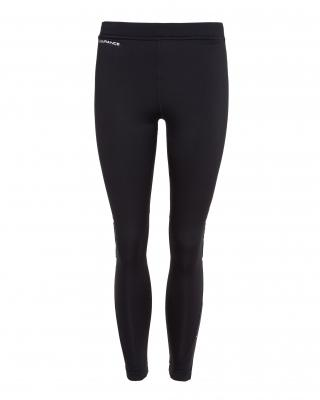 ENDURANCE Ventura W Long Winter Tights XQL