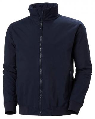 HELLY HANSEN URBAN CATALINA JA