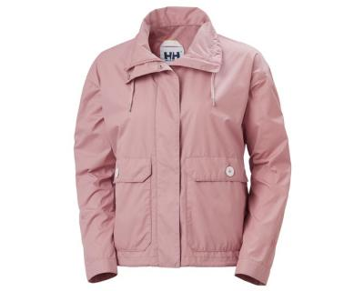 HELLY HANSEN W JPN WIND JACKET