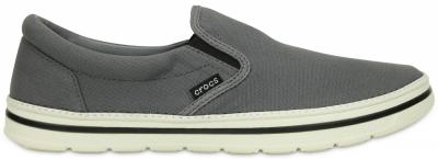 Crocs Norlin Slip On