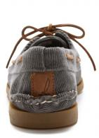 SPERRY A/O  GREY