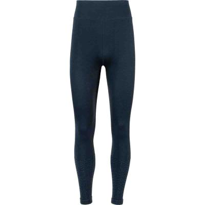 ENDURANCE Soep W Seamless Tights