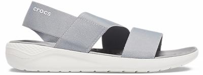 Crocs Literide Stretch Sandal