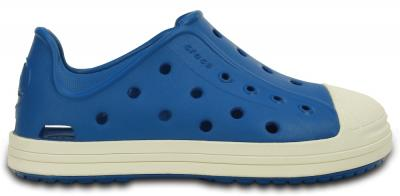 Crocs Bumper Toe Shoe K