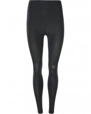 ENDURANCE Sandra W Elite Compression Long Tight