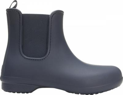 Women's Crocs Freesail Chelsea Boot