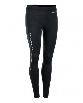 ENDURANCE Haverhill W Long Winter Tights XQL