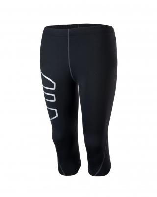 ENDURANCE Amery M Compression 3/4 Tight