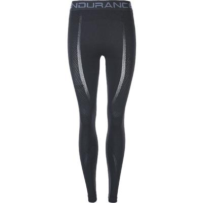ENDURANCE Rosay W Seamless Tights