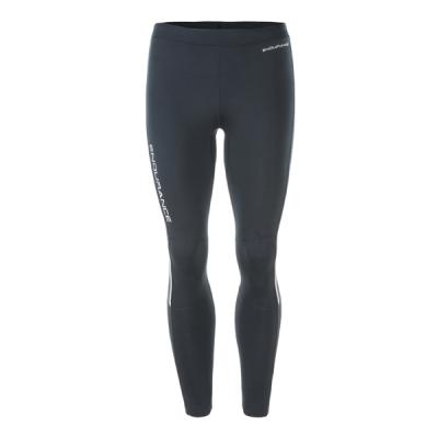 ENDURANCE Painswick M Long Winter Tight XQL