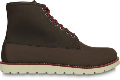 CROCS Cobbler 2.0 Boot Men